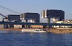 Scenic Ruby (ship, 2009) 014.jpg