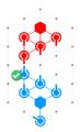 Schema Exemple 1.png