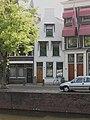 Schiedam - Lange Haven 130.jpg