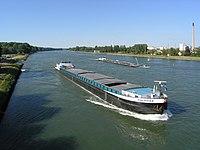 Виды транспорта Википедия Водный править править код