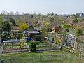 Schiltigheim-Jardins ouvriers.jpg