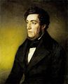 Schimon Self-portrait 1843.jpg