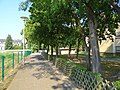 Schlängelbachweg, Pirna 122421044.jpg