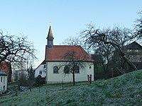 Schlappenreuth 02.jpg