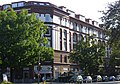 Schleidenhof (Hamburg-Barmbek-Süd).jpg
