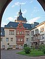 Schloss-Meerholz-2011-Gelnhausen-02.jpg