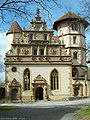 Schloss-liebenstein-002.jpg