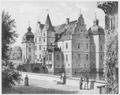 SchlossBodelschwingh.png