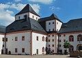 Schloss Augustusburg Innenhof.jpg