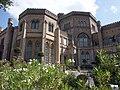 Schloss Babelsberg Westansicht.jpg