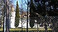 Schloss Collex 2.JPG