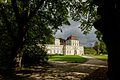 Schloss Ernstbrunn 8926.jpg