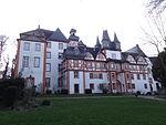 Schloss Hungen 28.JPG
