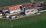 Schloss Kirchberg aus dem Zeppelin fotografiert.jpg