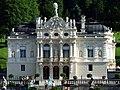 Schloss Linderhof '08.jpg