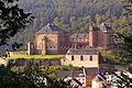 Schloss Malberg - Ansicht von Osten.jpg