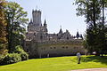 Schloss Marienburg in Pattensen IMG 7869.jpg