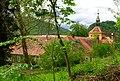 Schloss St.Gotthard.jpg