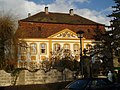 Schloss Unterleiterbach.jpg