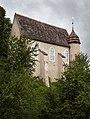 Schloss Varenholz Kirche.jpg