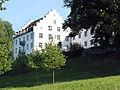 Schloss Wartegg 02.jpg