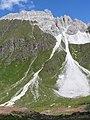 Schneeberger Weißen.jpg