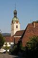 Schoenenwerd-Stiftskirche.jpg