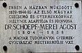 Schoepf-Merei Ágost Bp08 Puskin6.jpg