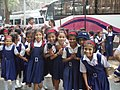 School girls in Mumbai.jpg