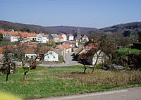 Schorbach 0305.jpg