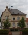 Schotten Burkhards Nidderstrasse DGH f.png