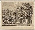 Schouten, Herman (1747-1822), Afb 010097012066.jpg