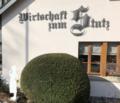 """Schrift """"Wirtschaft zum Stutz"""".png"""
