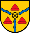 Coat of arms of Schulendorf