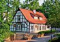 Schultenhof Mettingen 12.jpg