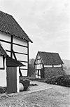 schuur - cottessen - 20051362 - rce