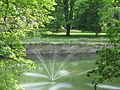 Schwanenteich im Cheltenhampark.jpg