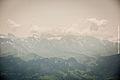 Schweiz Reise Sommer 2013 Ansichten 16.jpg