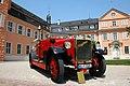 Schwetzingen - Freiwilligen Feuerwehr Nördlingen - Feuerwehrfahrzeug Magirus KS-12 - NÖ F218H - 2018-07-15 13-09-06.jpg