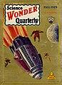 Science Wonder Quarterly Fall 1929.jpg