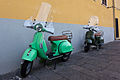 Scootin along (5068619670).jpg