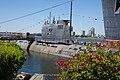 Scorpion submarine (21586416176).jpg