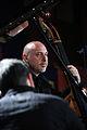 Scott Hamilton Quartet - INNtöne Jazzfestival 2013 06 Aldo Zunnino.jpg