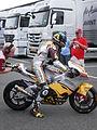 Scott Redding Brno 2011.JPG