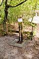 Scoutcentrum Buitenzorg Baarn - panoramio (20).jpg