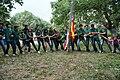 Scouts Campamento Otero del Monte.jpg