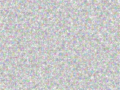 Scratch BG beewax 20.png