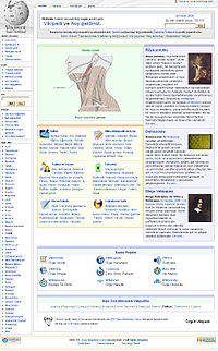 Screenshot-turkish-wikipedia.jpg