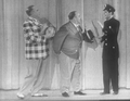 Screenshot from 1949 Kinescope Recording (Fireball Fun for All).png