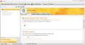 Screenshot of Gigatribe UI.png